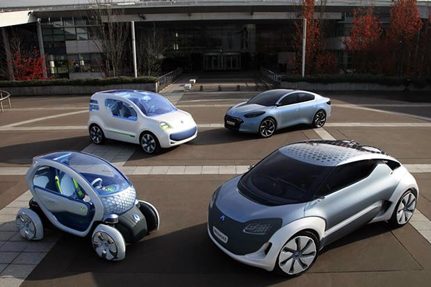 SAVE-voiture-electrique-Renault