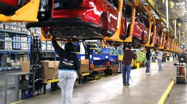 usine-automobile-ford_4078100