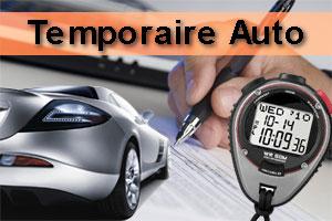 assurance-temporaire-auto