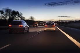 conduire-la-nuit