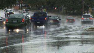 conduire-pendant-la-pluie