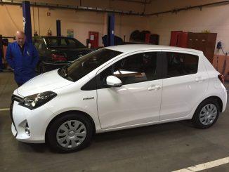 maintenance-voiture-electrique