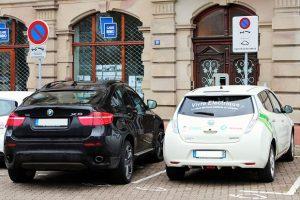 maintenance-voiture-electrique-voiture-thermique