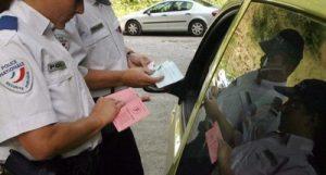 une-amende-de-conduite-sans-permis